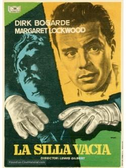 A Sombra do Pecado - 1955