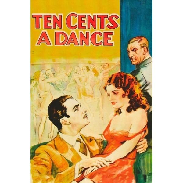 A Vida é uma Dança - 1931