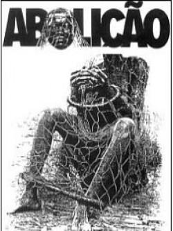 Abolição - 1988