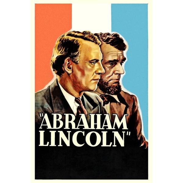 Abraham Lincoln - 1930