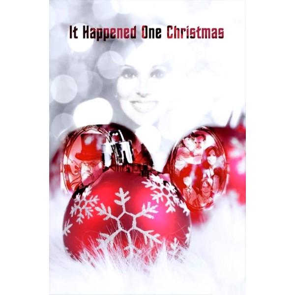 Aconteceu no Natal - 1977