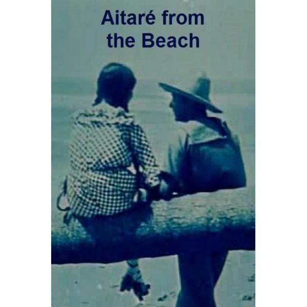 Aitaré da praia - 1925