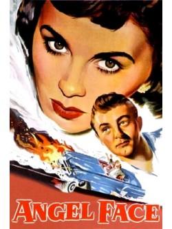 Alma em Pânico | Vidas Inquietas | Cara de Anjo - 1953