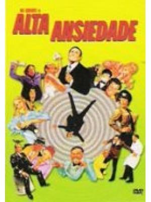 Alta Ansiedade - 1977