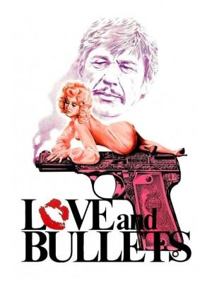 Amor e Balas - 1979