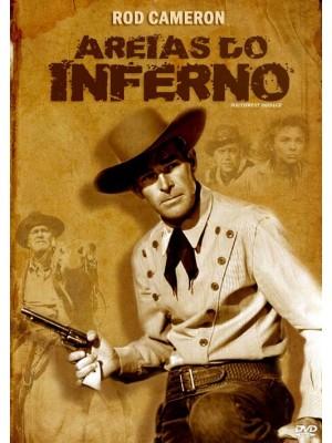 Areias do Inferno - 1954