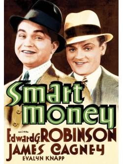 As Mulheres Enganam Sempre |Dinheiro Fácil - 1931