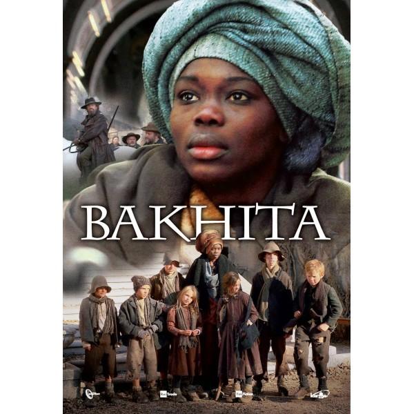 Bakhita, a Santa - 2009