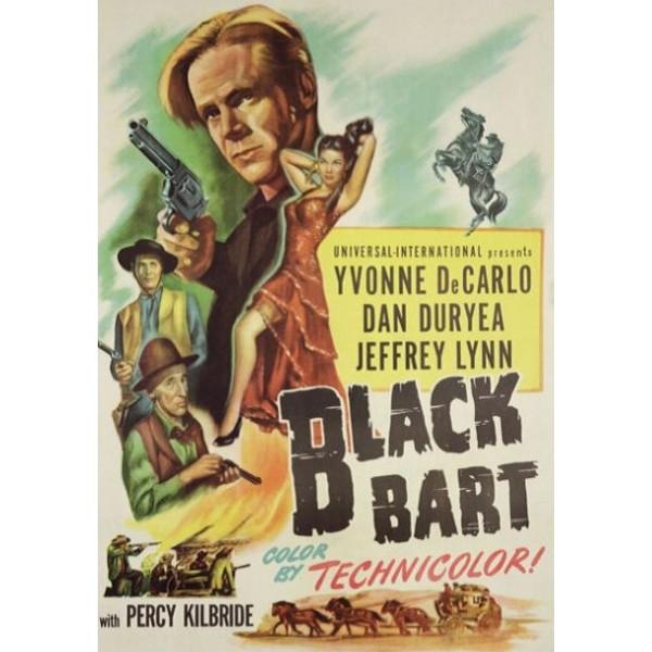 Bandido Apaixonado - 1948
