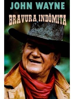 Bravura Indômita - 1969