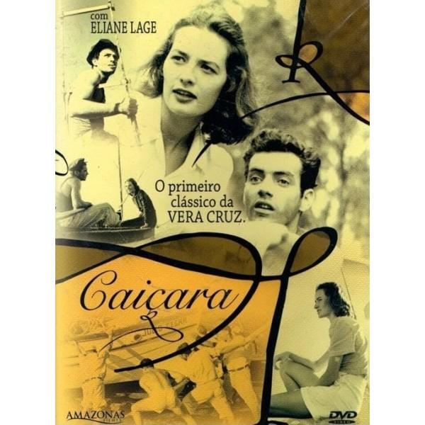 Caiçara - 1950