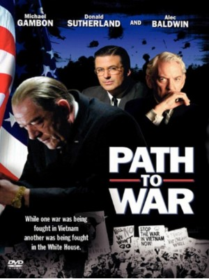 Caminho para a Guerra - 2002