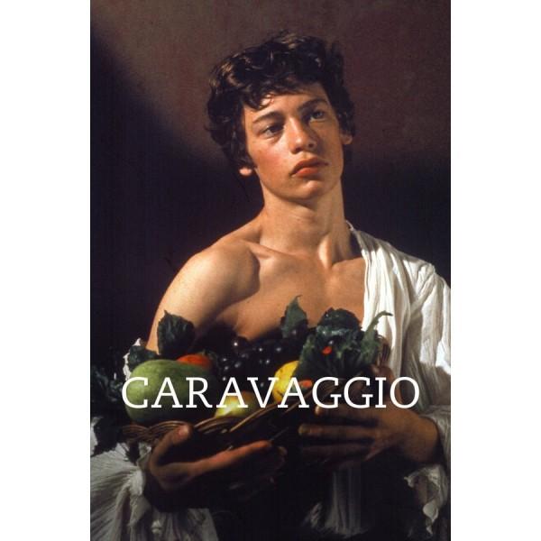 Caravaggio - 1986