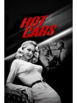 Carros Quentes - 1956