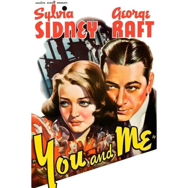 Casamento Proibido - 1938