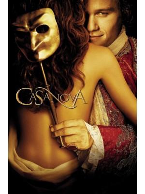 Casanova - 2005