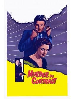 Cilada Mortífera - 1958