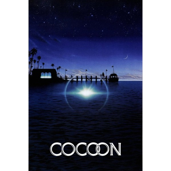Cocoon - 1985