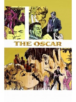 Confidências de Hollywood | O Oscar - 1966