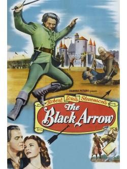 Coração de Leão | A Sangue e Espada | A Flecha Negra - 1948