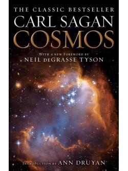 Cosmos - 1980 - 05 Discos