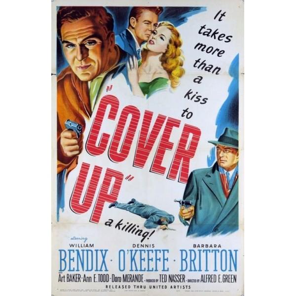 Delito Oculto - 1949