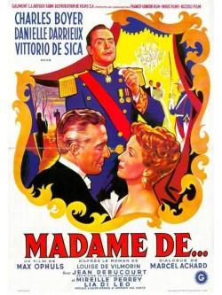 Desejos Proibidos - 1953