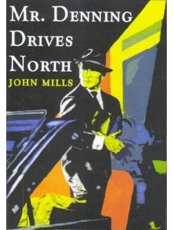 Direção Norte - 1952
