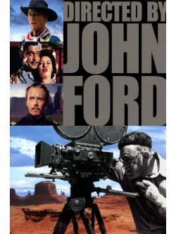 Dirigido por John Ford - 1971