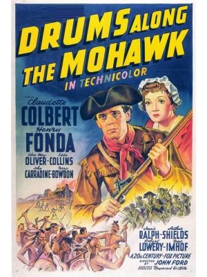Ao Rufar dos Tambores | Tambores de Guerra - 1939