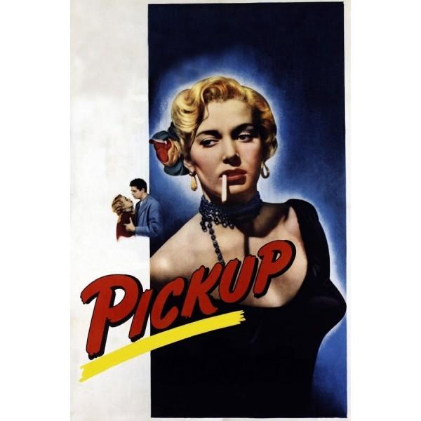 Eco do Pecado - 1951