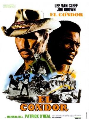 El Condor - 1970