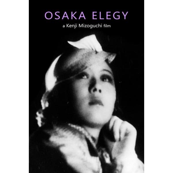 Elegia de Osaka - 1936