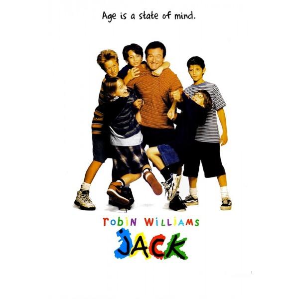 Escola de Rock - 2003