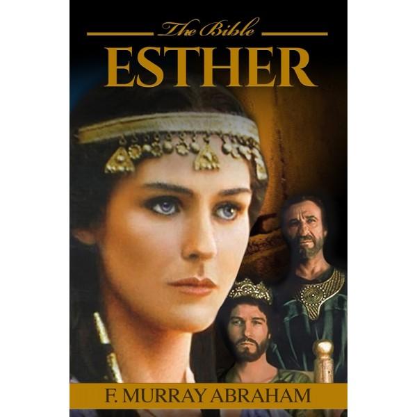 Esther - 1999