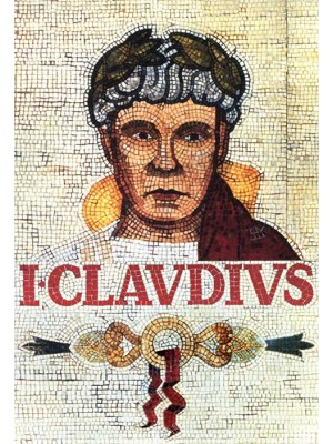 Eu, Claudio - 1976 - 02 Discos