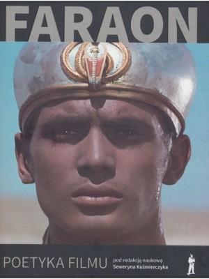 Faraó - 1966