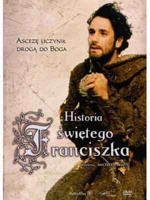 Francesco - 2002