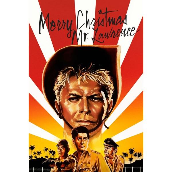 Furyo: Em Nome da Honra | Feliz Natal, Mr. Lawrenc...