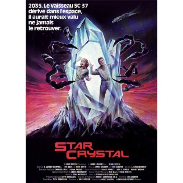 Gar, o Pequeno Homem do Espaço | Terror no Espaç...