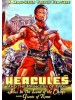 Hércules e a princesa de Tróia - 1965