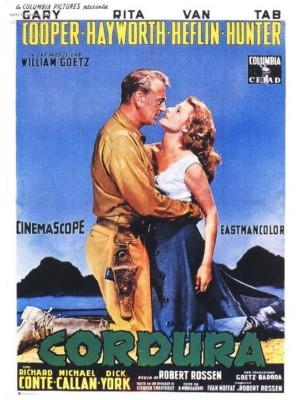 Heróis de Barro - 1959