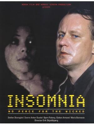 Insônia - 1997