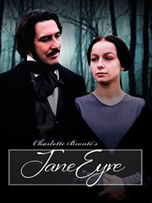 Jane Eyre - 1997