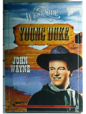 O Jovem Duke - A Fuga   O Fugitivo - 1932