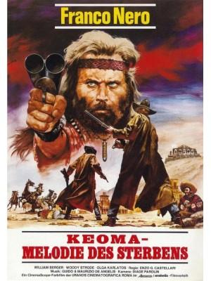 Keoma - 1976