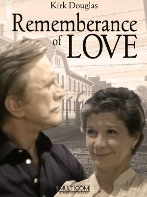 Lembranças de Um Amor - 1982