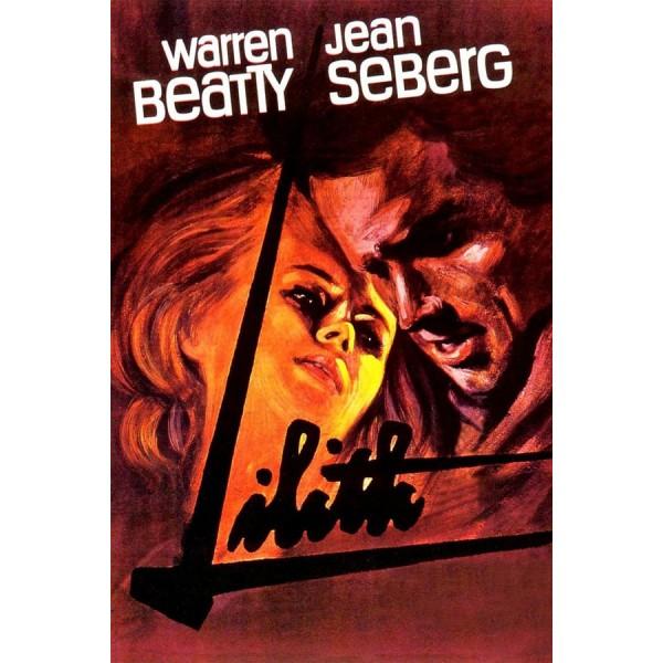 Lilith - 1964