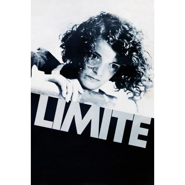 Limite - 1931