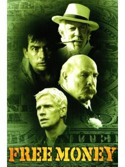 Loucos por Dinheiro - 1998